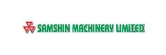 Samshin Machinery Corporation