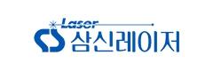 Samshin Laser