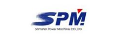 Samshin Mechatronics Corporation