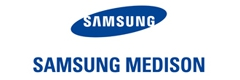 SAMSUNG MEDISON Corporation