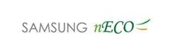 SAMSUNG PRECISION's Corporation