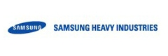 Samsung Heavy Industries