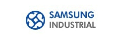 Samsung Industrial Corporation