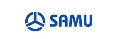SAMU DIES