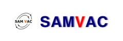 Sam-Han Vacuum Deverlopment Corporation