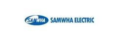 Samwha Electric Corporation