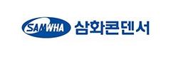 Samwha Capacitor Corporation
