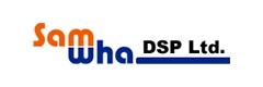 SamWha DSP Corporation