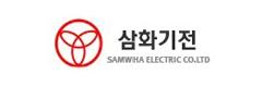 Samhwa Electric Corporation