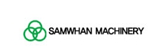 Samhwan Machinery Industry