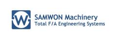 SAMWON Corporation