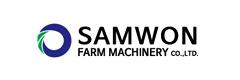 SAMWON FARM MACHINERY Corporation