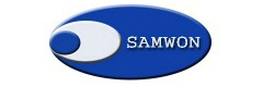 Samwon FMT