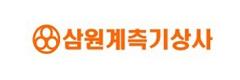 Samwon Instruments corporate identity