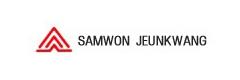 SAMWON JEUNKWANG Corporation