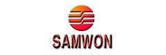 SAM WON