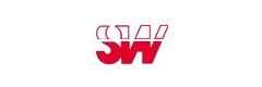 Samwon Electric Corporation