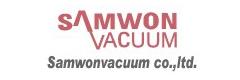 Samwon Vacuum Corporation