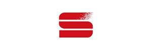 Samwoo Foundry Corporation