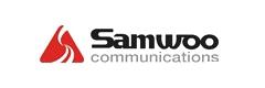 Samwoo Communications