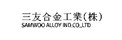 Samwoo Alloy Corporation