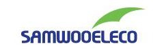 Samwoo Eleco Corporation