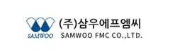 Samwoo FMC