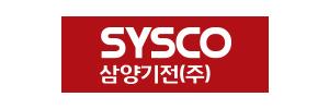 Samyang System&Control Corporation