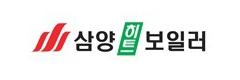 Samyang Hit Boiler Corporation