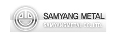 Samyang Metal Corporation