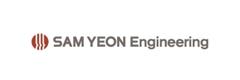 SAM YEON ENG Corporation