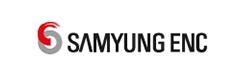 Samyung ENC Corporation