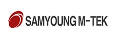 Samyoung M-TEK