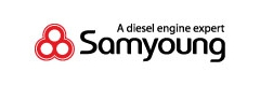 Samyoung Machinery