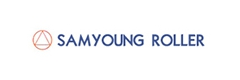 SAMYOUNG ROLLER Corporation