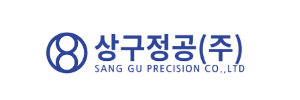 Sang Gu Precision Corporation