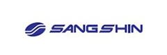 Sangshin Corporation