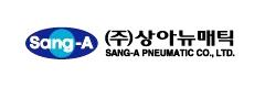 SANG-A PNEUMATIC