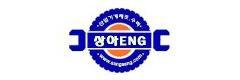 SANGA ENG Corporation