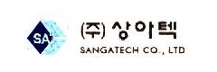 Sang-A Tech
