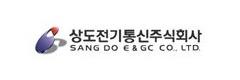 Sangdo E&GC Corporation