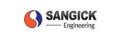 Sangick Engineering Corporation