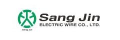 Sangjin Electric Wire Corporation