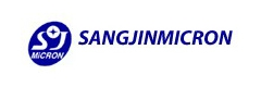 Sangjin Micron Corporation