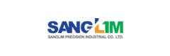 Sanglim Precision Corporation