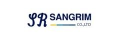 SANGRIM Corporation