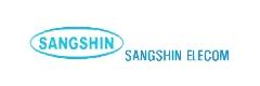 Sangshin Elecom Corporation