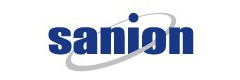 Sanion's Corporation