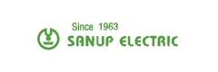 SANUP ELECTRIC Corporation