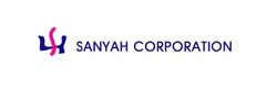 Sanyah Corporation